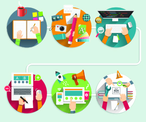 webdesign_process