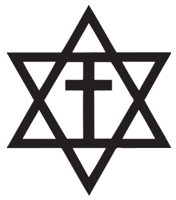 messianic-jews