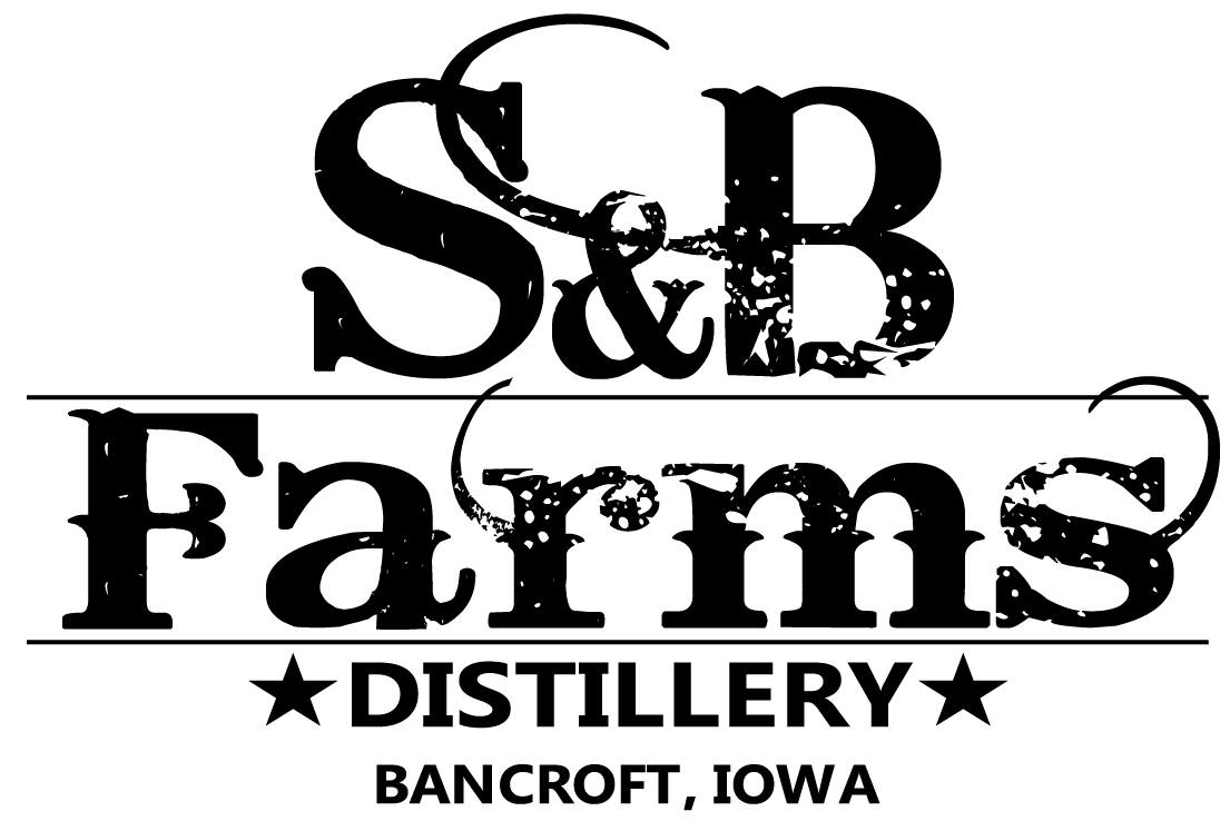 S & B Farms Distillery