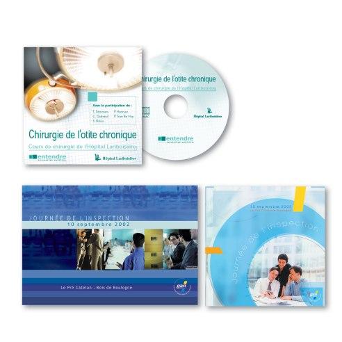 CD-&-AAAFw