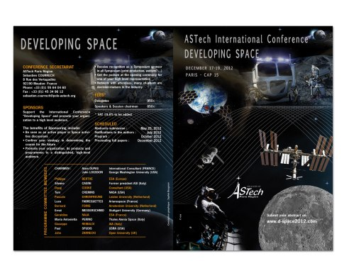 developpingspacew