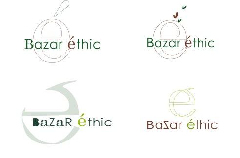 logo-bazar-ethiquew