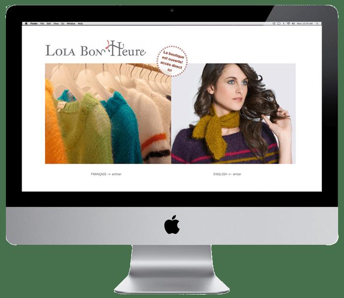 mode-site-vente-ligne