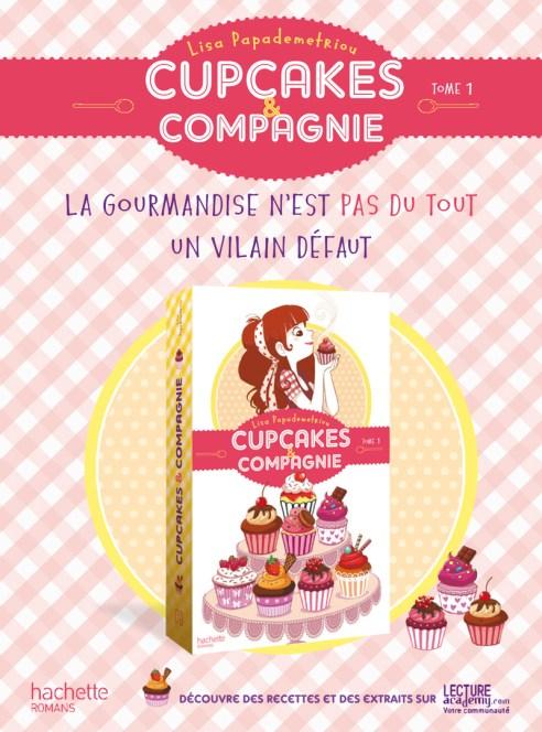 pub-cupcakes20x27v4