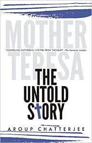 Mother Teresa The Untold Story PDF Download