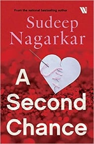 A Second Chance PDF