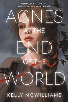 Agnes at the End of the World PDF