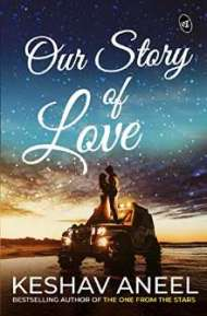 Our Story of Love PDF