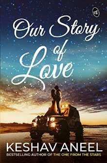 Pdf Our Story Of Love Pdf Books Free Download Sbhilyrics