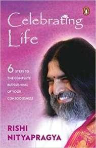 Celebrating Life PDF