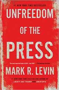 Unfreedom of the Press PDF Download