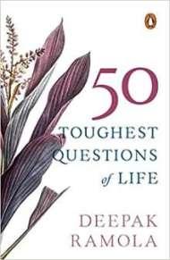 50 Toughest Questions of Life PDF
