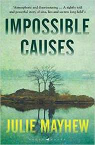 Impossible Causes PDF