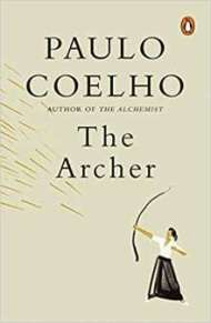 The Archer PDF By Paulo Coelho