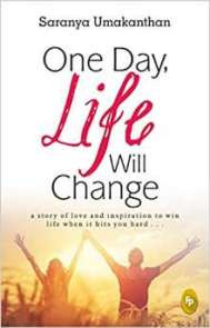 One Day Life Will Change PDF
