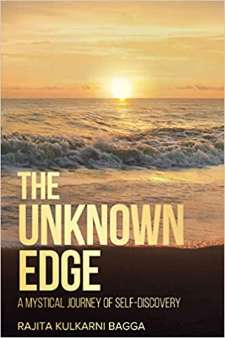 The Unknown Edge PDF Book Free Download
