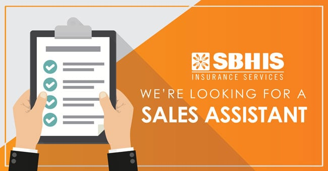 """Sales Assistant - Fresno, CA <span style=""""color:#00ff00;font-weight:bold;"""">OPEN</span> 1"""