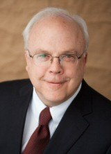 Bruce Byerly   Sather Byerly and Holloway, Oregon and Washington Employment Law, Workers Compensation, Longshore, and OSHA Defense Attorneys