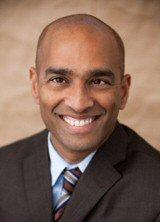 Krishna Balasubramani | Sather Byerly and Holloway, Oregon and Washington Employment Law, Workers Compensation, Longshore, and OSHA Defense Attorneys