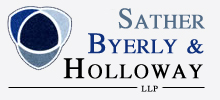 Sather Byerly and Holloway, Oregon and Washington Employment Law, Workers Compensation, Longshore, OSHA, SBH, Portland, Comp, Employer, Legal, attorney, lawyer