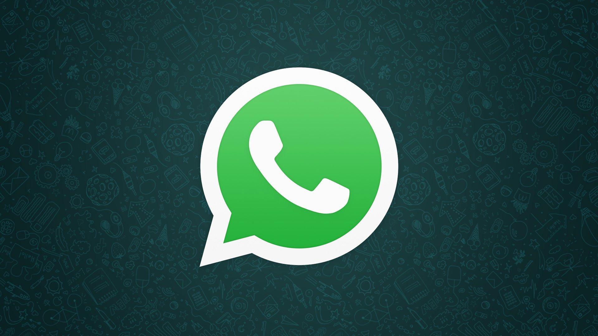 Clique para falar direto no WhatsApp