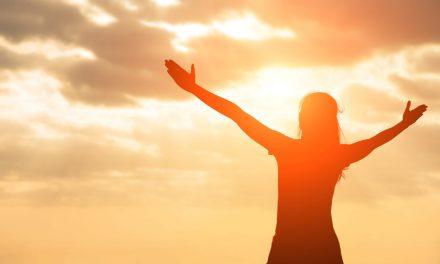 Aprenda a alcançar o bem-estar e a paz de espírito com atitudes simples