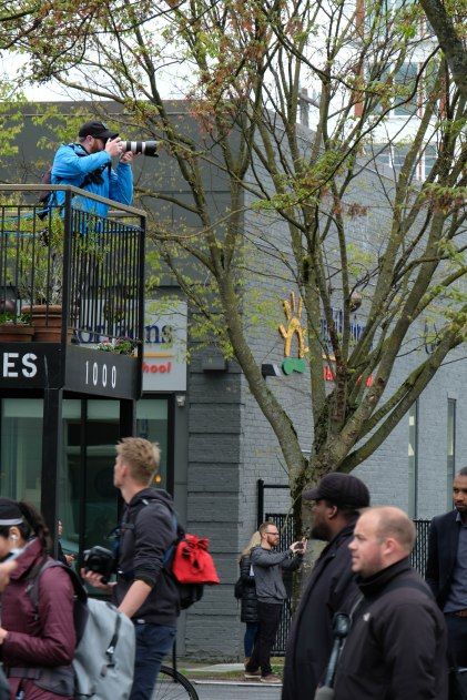 May Day Seattle 2017-19