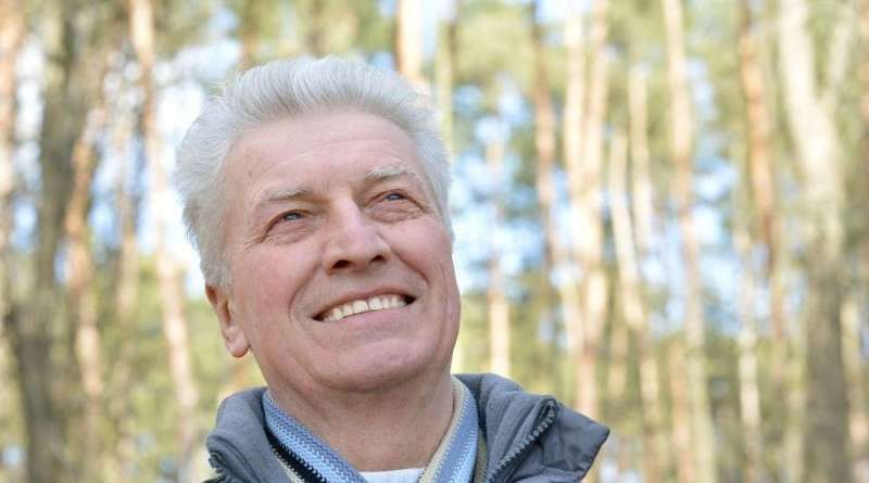 Where Can Hospice Services Be Used? | St. Bernardine Palliative Care