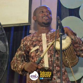 Download The Mystery of Praise and Thanksgiving with Apostle Joshua Selman at www.sbicconnect.com
