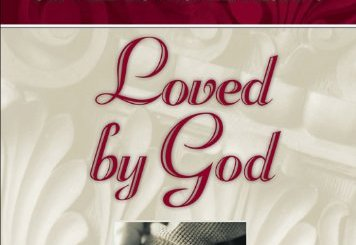 Download Loved by God Six Pillars From Ephesians T D Jakes