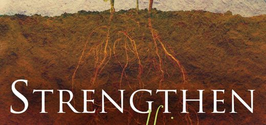 Download Strengthen Yourself In The Lord by Bill Johnson