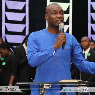 Download Understanding God's Systems with Apostle Joshua Selman