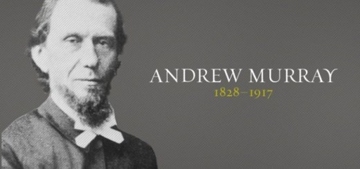 Download Andrew Murray Book Collection