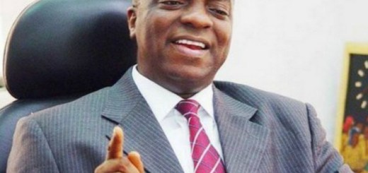 Download Bishop David O. Oyedepo Collection