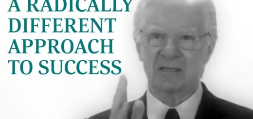 Download Bob Proctor Book Collection PDF