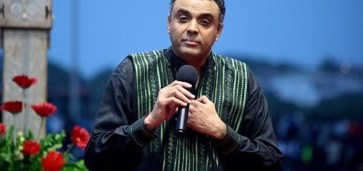 Download Dag Heward-Mills Book Collection