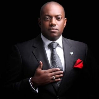 Download Fela Durotoye Messages for FREE