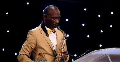 Download Pastor Paul Enenche's Sermons for FREE