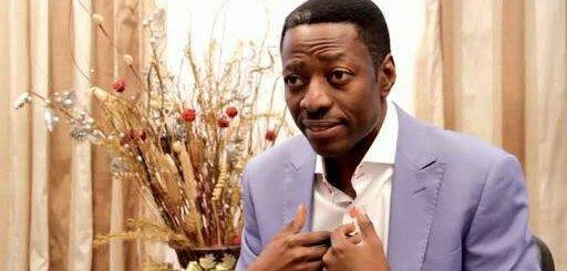 Download Pastor Sam Adeyemi Messages for FREE