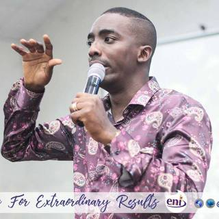 Download The Price for Extraordinary Results Koinonia Pst Olufukeji Adegbeye