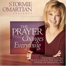 Download Stormie Omartian Collection (33 Books) (Epub, Mobi & PDF)