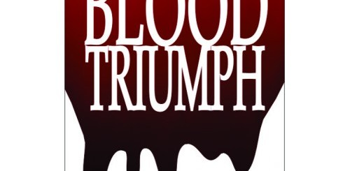 Download The Blood Triumph By Bishop David Oyedepo