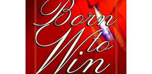 Download Born To Win By Bishop David Oyedepo