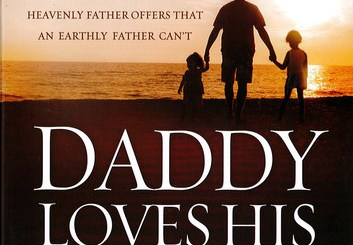 Daddy Loves His Girls Discover T D Jakes epub