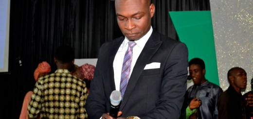 The Living Logos with Apostle Joshua Selman