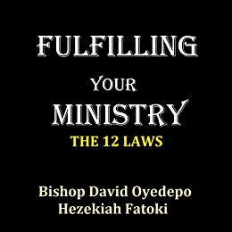 Books By Bishop David Oyedepo Deliverance Book Store - We Ship Worldwide