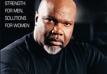 He-Motions Even Strong Men Struggle T D Jakes epub