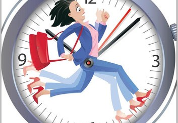 Download Secret of Preparation On Time By Bishop David Oyedepo