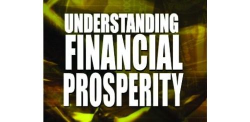 Download Understanding Financial Prosperity By Bishop David Oyedepo