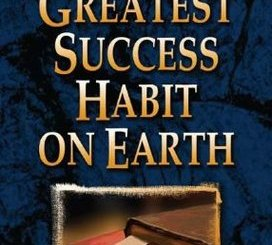 Download The Greatest Success Habit on Earth by Mike Murdock
